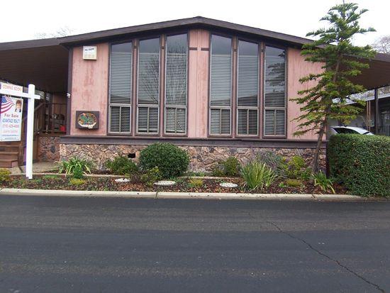 29226 Whalebone Way, Hayward, CA 94544