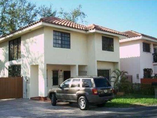 7276 SW 113th Court Cir, Miami, FL 33173