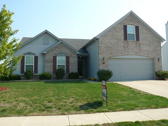 7160 Fields Dr, Indianapolis, IN 46239