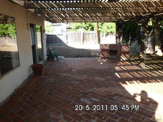 980 Calle Castano, Thousand Oaks, CA 91360