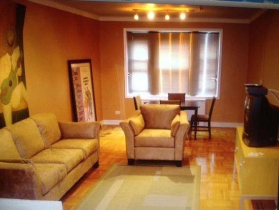 2601 Glenwood Rd APT 1K, Brooklyn, NY 11210