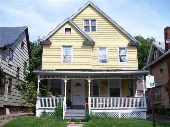 68 Locust St, Rochester, NY 14613