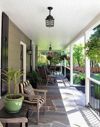 9 Grove Ln, San Anselmo, CA 94960