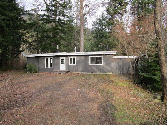 720 Elk Meadows Rd, Cle Elum, WA 98922