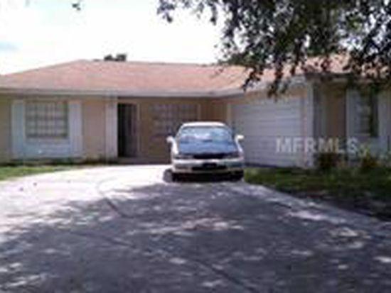 2724 Ocilla Ct, Orlando, FL 32839