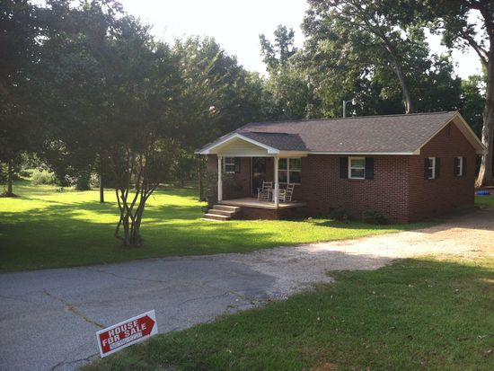 5904 Highway 71, Abbeville, SC 29620