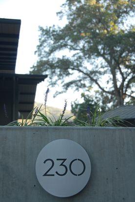 230 Wooded View Dr, Los Gatos, CA 95032