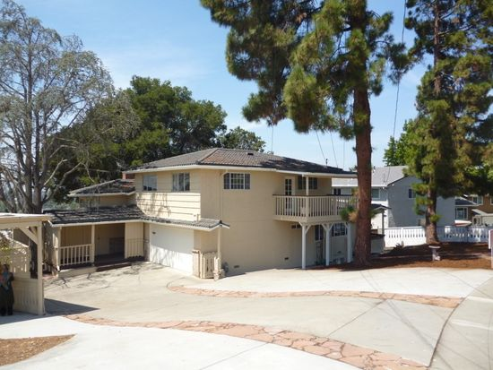 3088 Middlefield Ave, Fremont, CA 94539