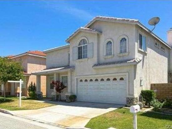 1826 David Ct, West Covina, CA 91790