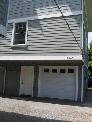 8609 23rd Ave NE # 2, Seattle, WA 98115