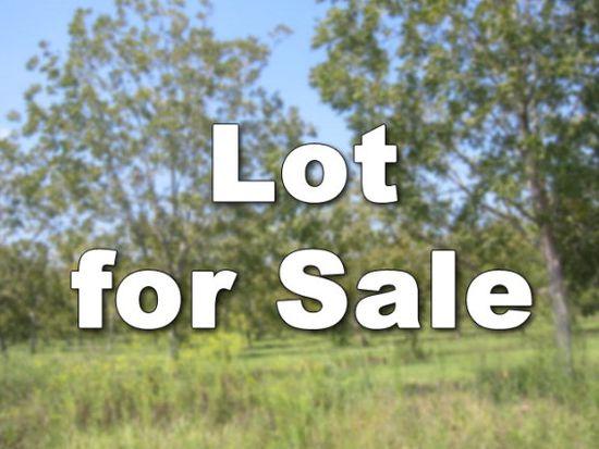 5602 Buck Run Rd, Lake Park, GA 31636