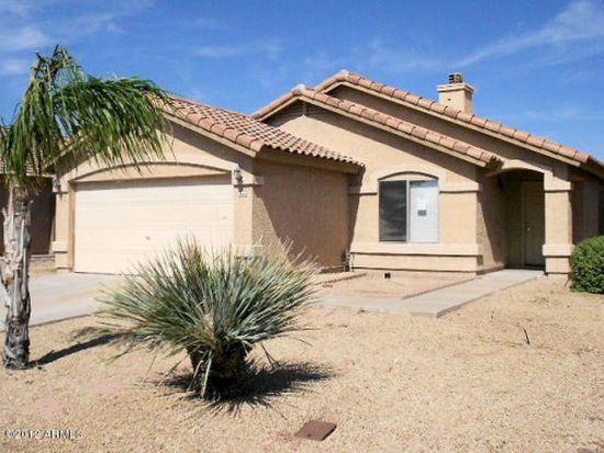 866 E Pima Ave, Apache Junction, AZ 85119
