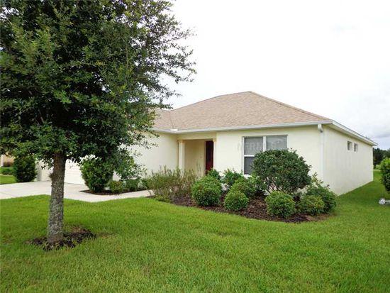 26712 White Plains Way, Leesburg, FL 34748