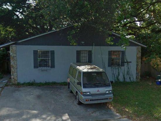 8405 N Elmer St, Tampa, FL 33604