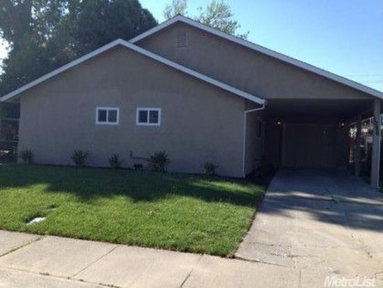 1226 Burrows St, West Sacramento, CA 95605