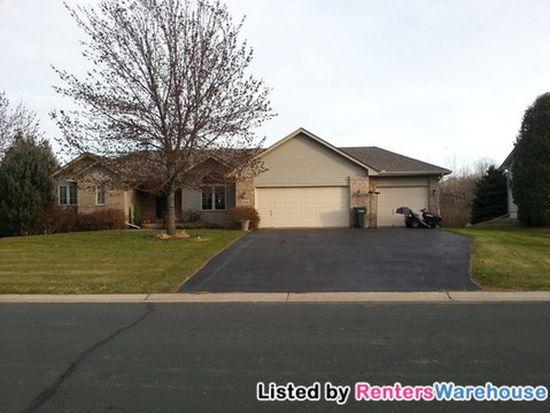 17108 Isleton Ave, Lakeville, MN 55044