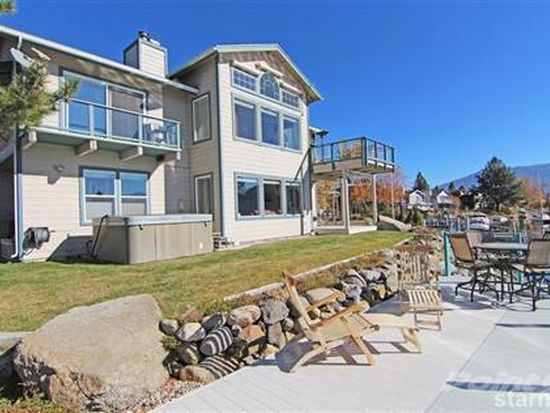 1920 Kokanee Way, South Lake Tahoe, CA 96150