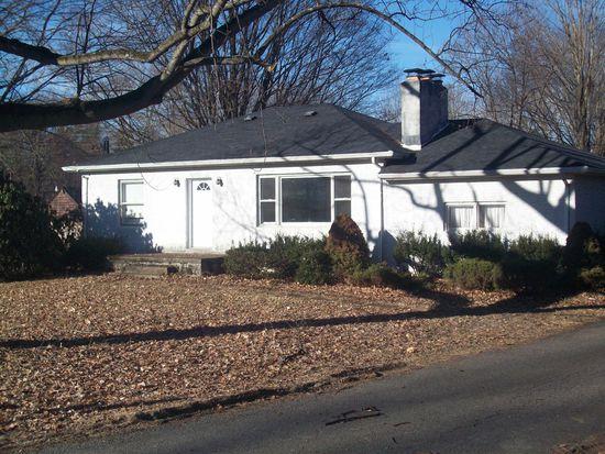 220 Easton Rd, Hermitage, PA 16148