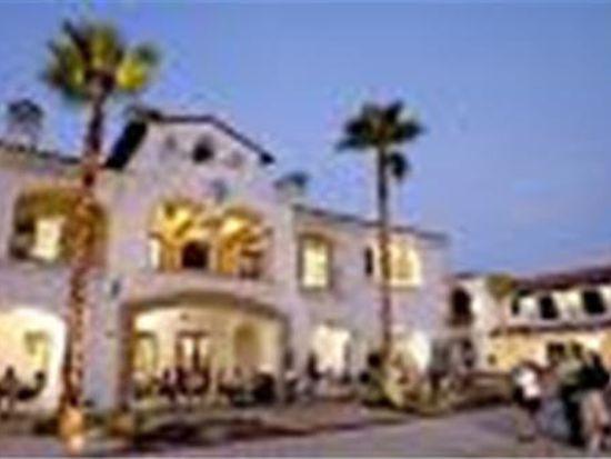 51565 Avenida Bermudas, La Quinta, CA 92253