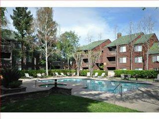 1000 Yarwood Ct, San Jose, CA 95128