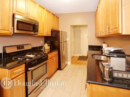 11115 75th Ave APT 5O, Forest Hills, NY 11375