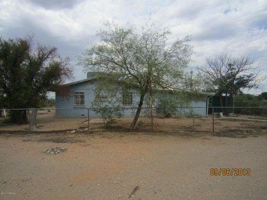 6902 W Oklahoma St, Tucson, AZ 85735