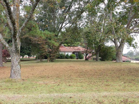 571 County Road 1420, Vinemont, AL 35179