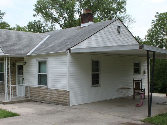 534 Emmit Ave, Columbus, OH 43228