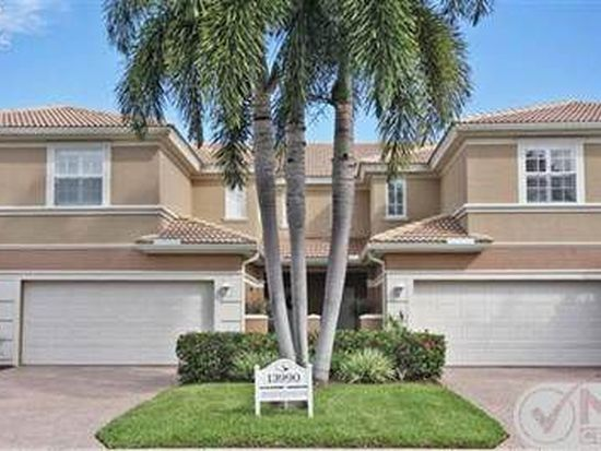 13990 Lake Mahogany Blvd APT 2213, Fort Myers, FL 33907