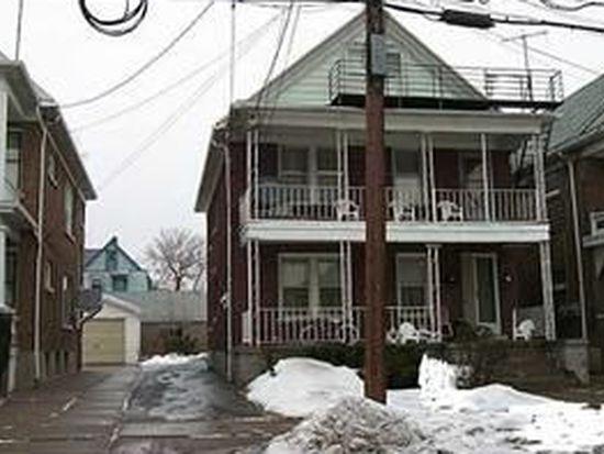 1770 Welch Ave, Niagara Falls, NY 14303