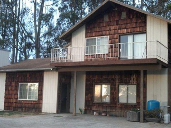 18130 Wylie Hill Ln, Salinas, CA 93907