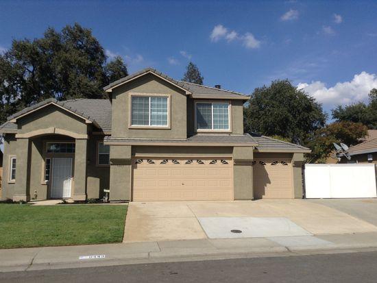9443 Castleview Dr, Elk Grove, CA 95758