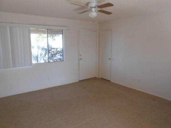 3239 W Charleston Ave, Phoenix, AZ 85053