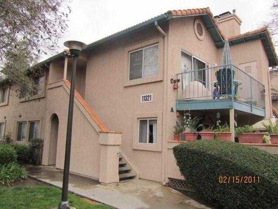 11321 Avenida De Los Lobos APT F, San Diego, CA 92127