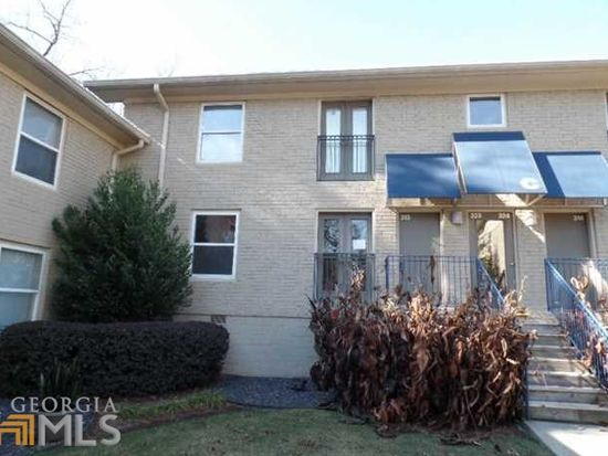 2023 Oakview Rd SE, Atlanta, GA 30317