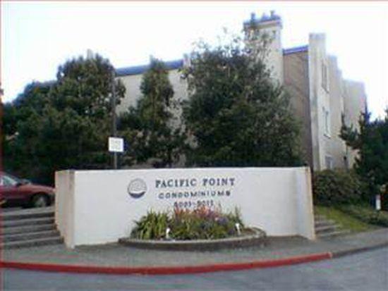 5015 Palmetto Ave APT 1, Pacifica, CA 94044
