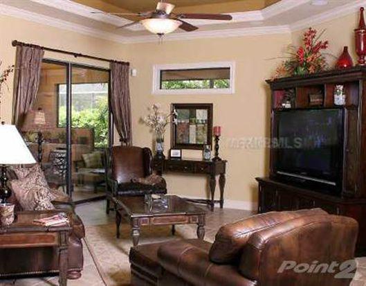 7990 Century Oak Dr, Sarasota, FL 34241