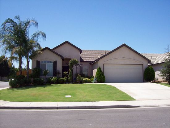 1003 Sayword Ct, Bakersfield, CA 93312