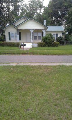 403 E College St, Ozark, AL 36360
