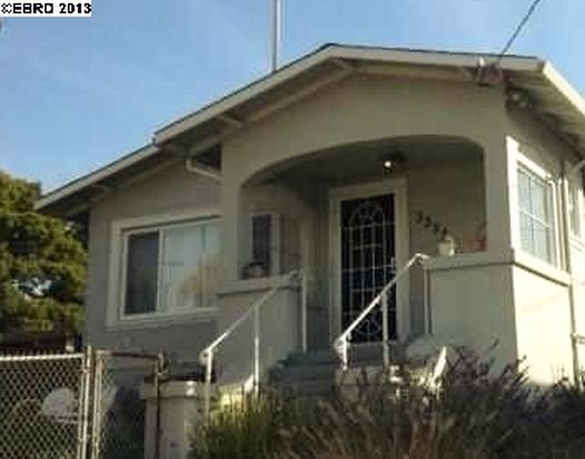 3322 Laguna Way, Oakland, CA 94602
