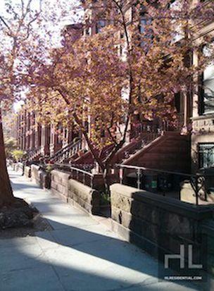 413 10th St, Brooklyn, NY 11215