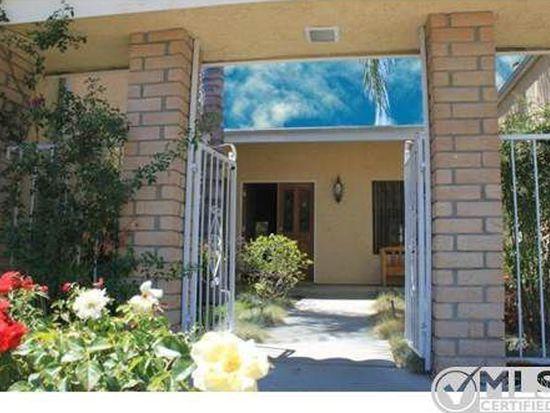 24330 Clipstone St, Woodland Hills, CA 91367