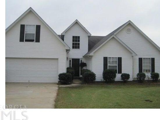 782 Baskins Cir, Winder, GA 30680