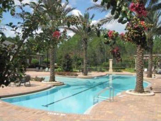 500 Shady Oaks Dr APT 205, Palm Coast, FL 32164