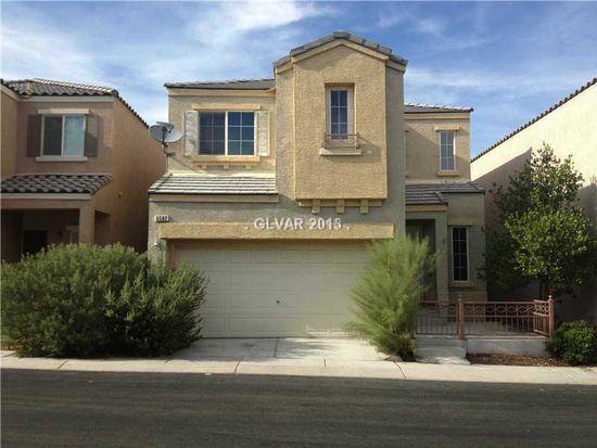 6582 Hulme End Ave, Las Vegas, NV 89139