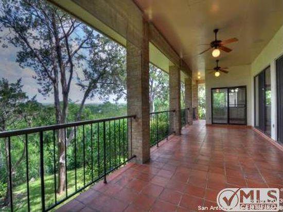 723 Morning Hill St, San Antonio, TX 78232