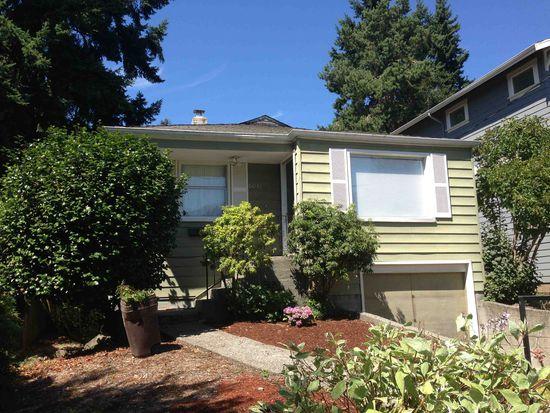6031 39th Ave NE, Seattle, WA 98115