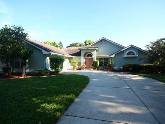 7615 Sandstone Dr, Orlando, FL 32836
