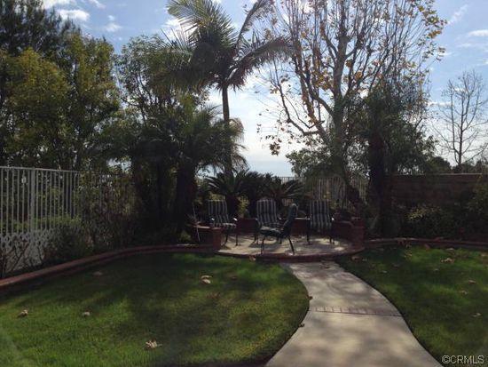 15914 Ridgeview Ln, La Mirada, CA 90638