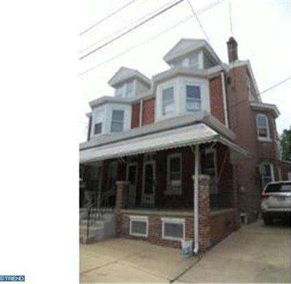 245 Hurst St, Bridgeport, PA 19405